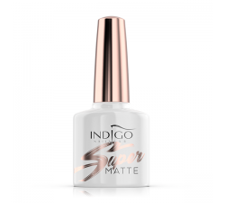Super Matte Top Coat 7ml