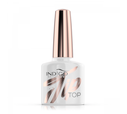 Tip Top Top Coat 7ml