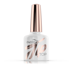 Tip Top Top Coat 13ml