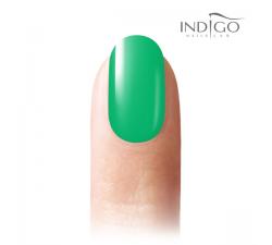 Greensetter Indigo Indigo